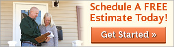 Free Estimates From Best Home & Property Services